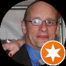Ronny Van Der Spiegel
